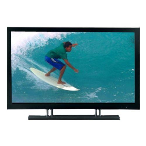 TV's & Monitors