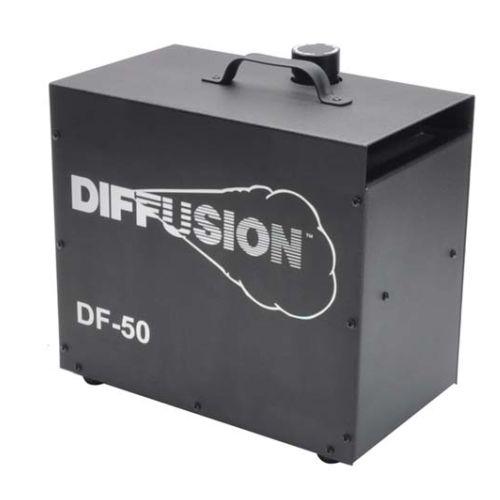 Reel FX DF50 Diffusion