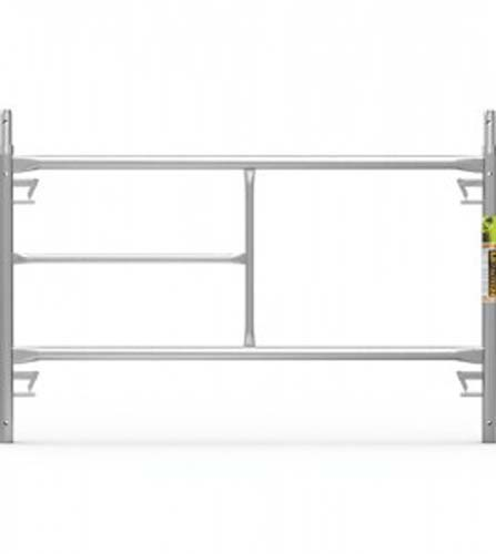 2' x 5' Scaffold Step frame