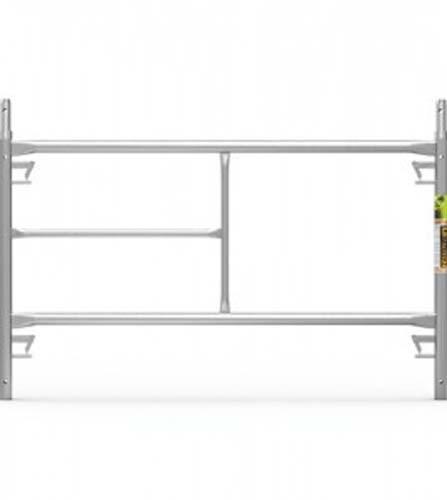 3' x 5' Scaffold Step frame